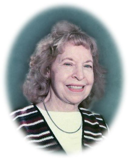 Theresa M. Sabatini