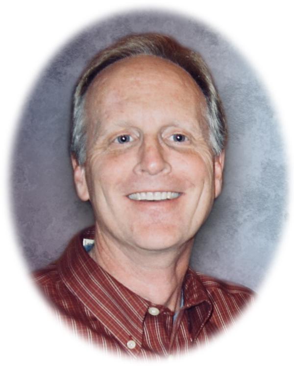 John H. Heavey