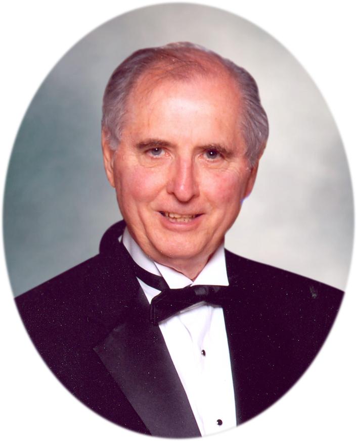 Joseph John Partusch III