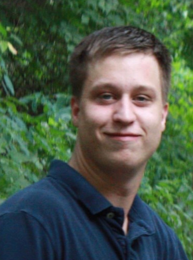 Ryan Charles Prososki