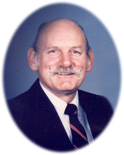 Charles W. Soliday