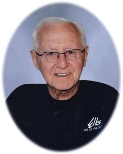 Edward L. Barnes