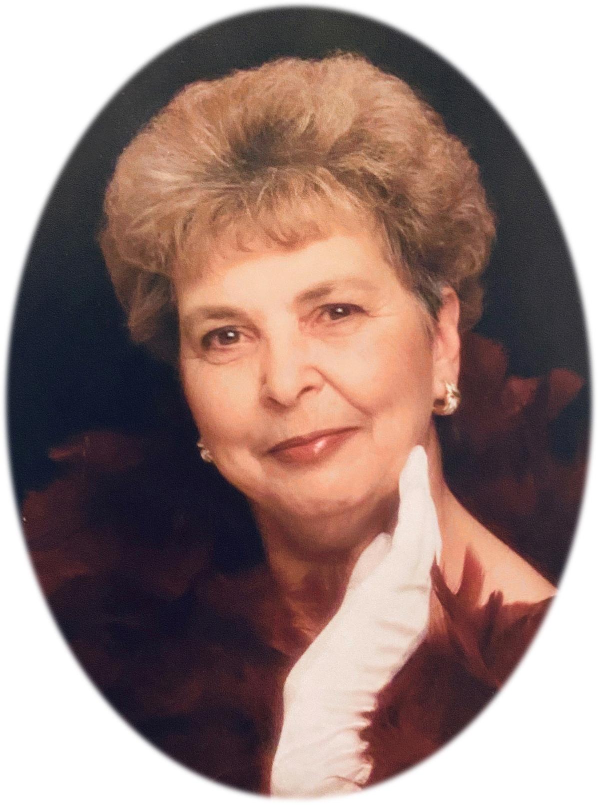 Lois D. Dean