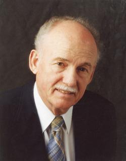 Donald J. Getz
