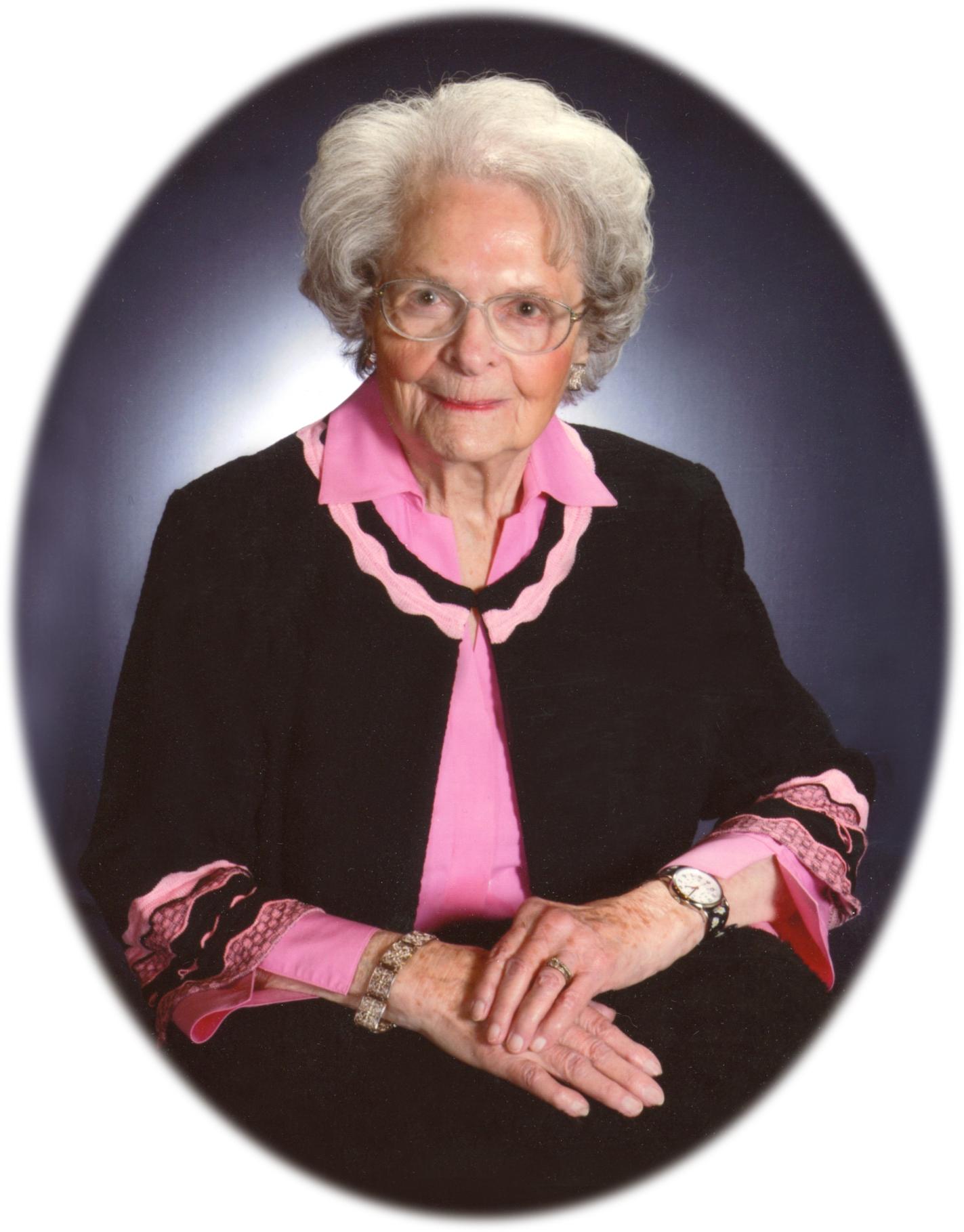 Patricia N. Swanson