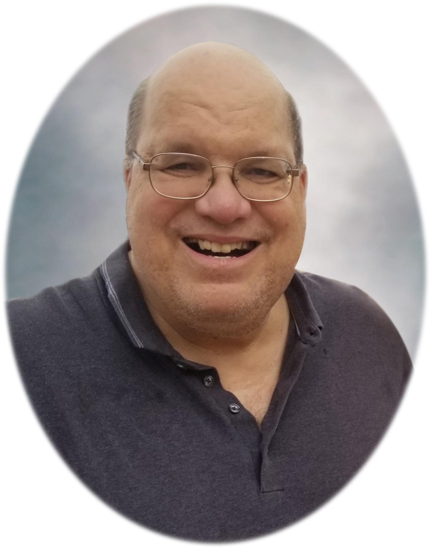John S. Gelecki