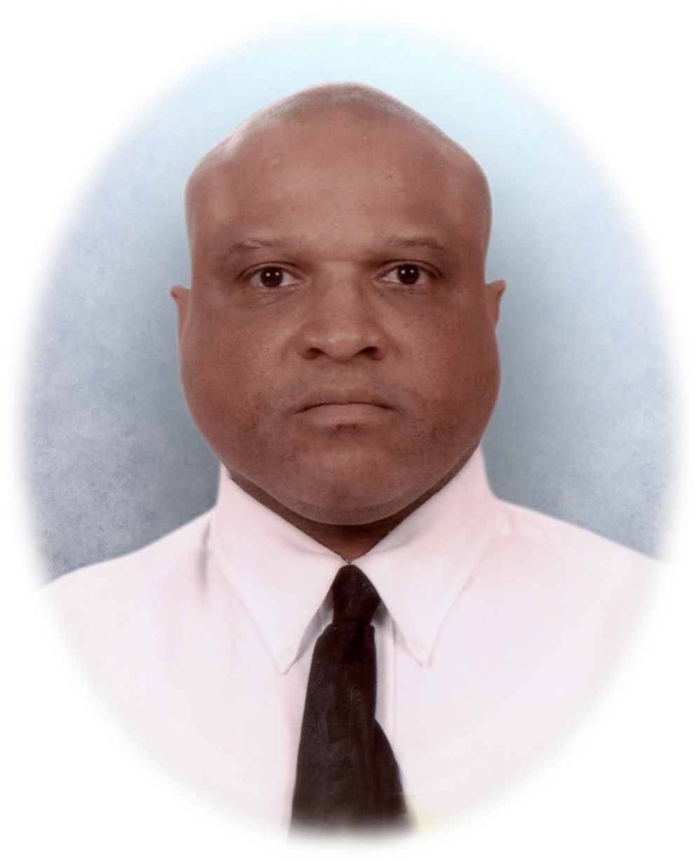 Frank Laskley Jr.