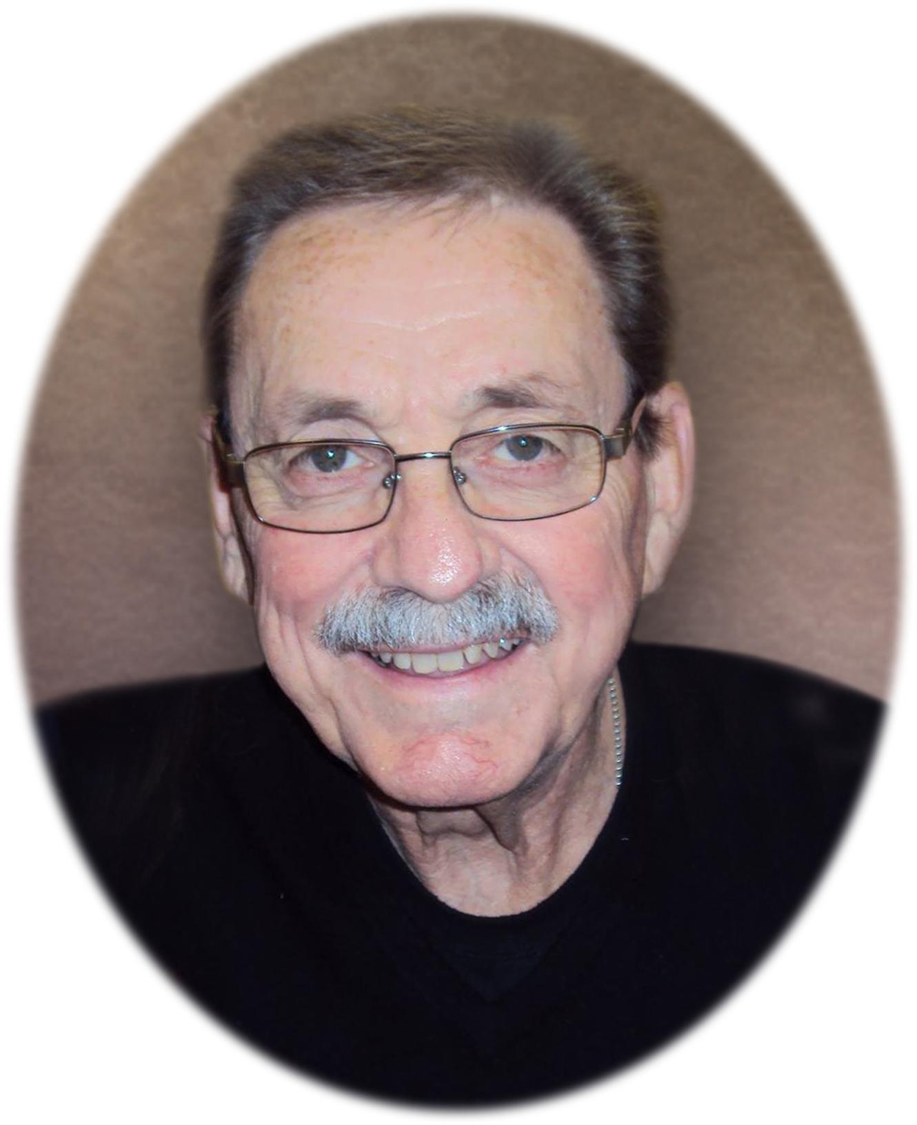 Glenn A. Sundvold