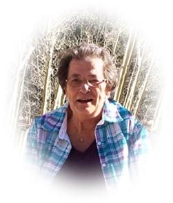 Kathleen E. Winbinger