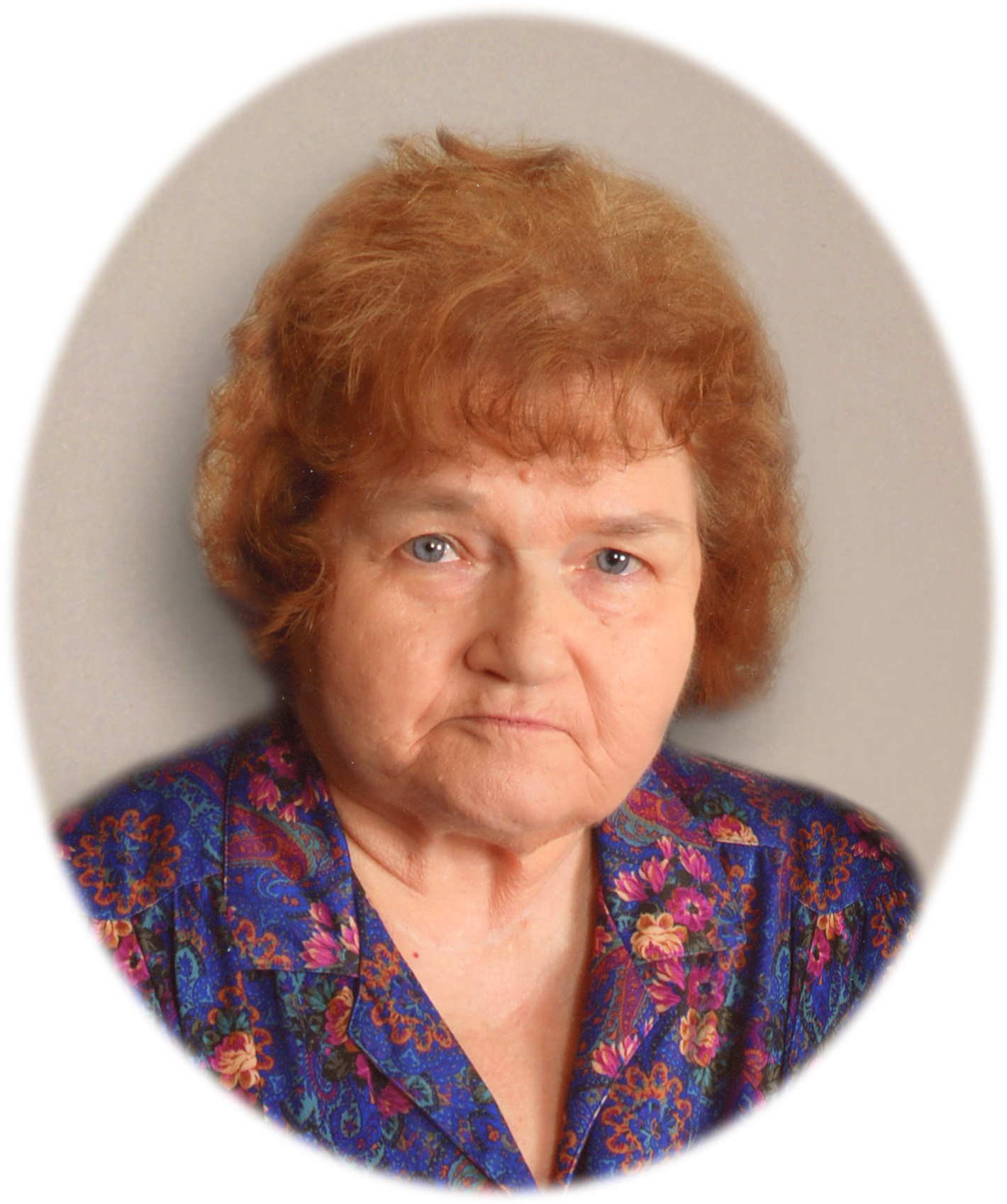 Vicky Lee Hoerman