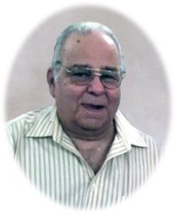 Frank A. Scalzo