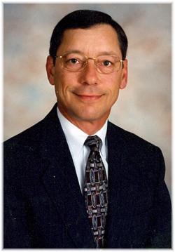 Paul Semrad