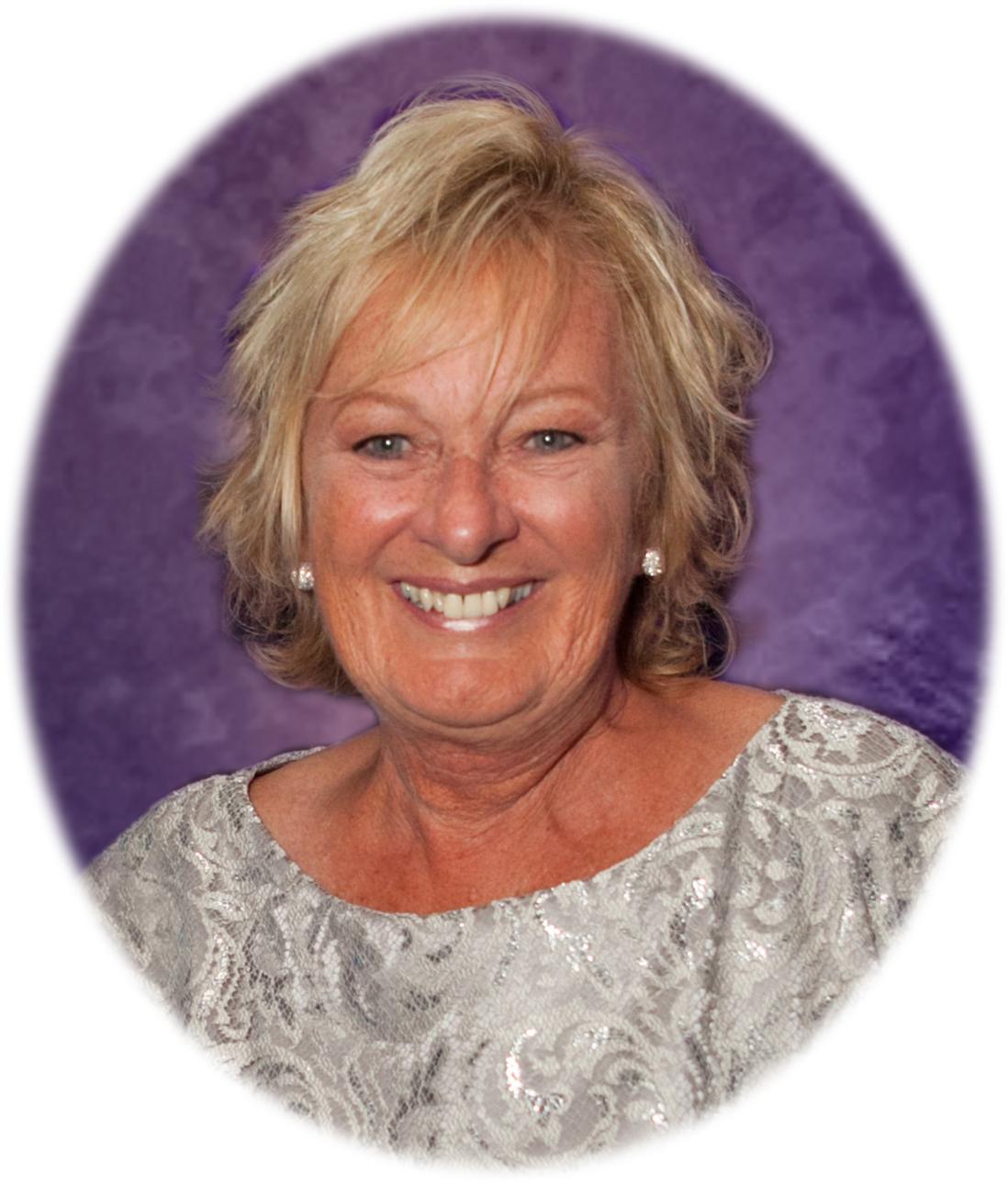 Linda J. Sluyter