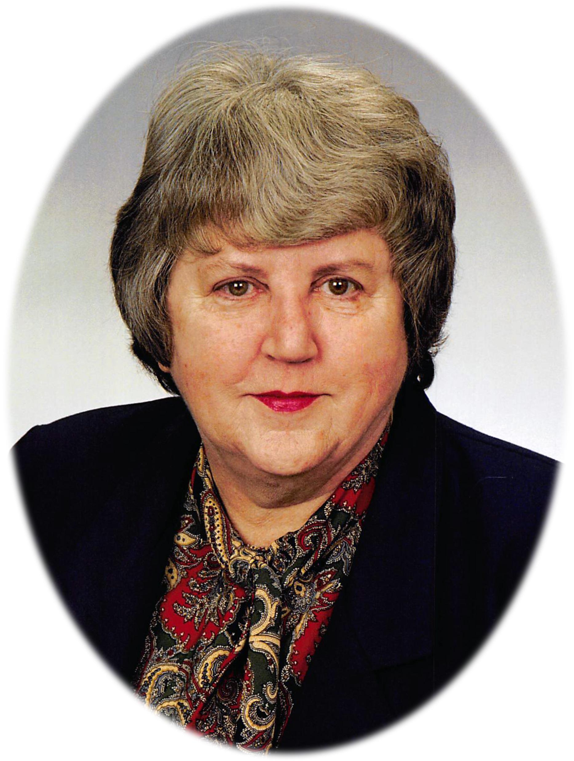 Margaret H. Semin