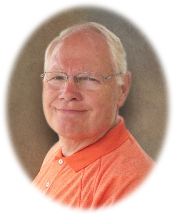 Donald L. Mahan