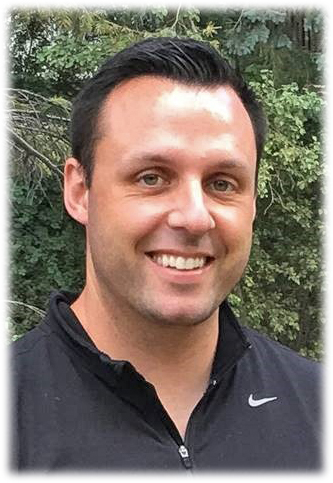 Aaron C. Wegner