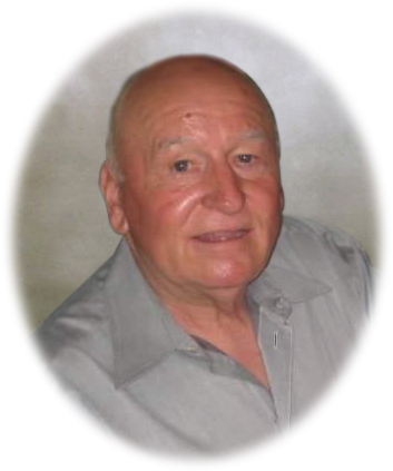 Bill (Laki) J. Sgourakis