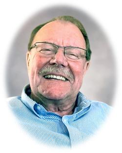 John David Clements