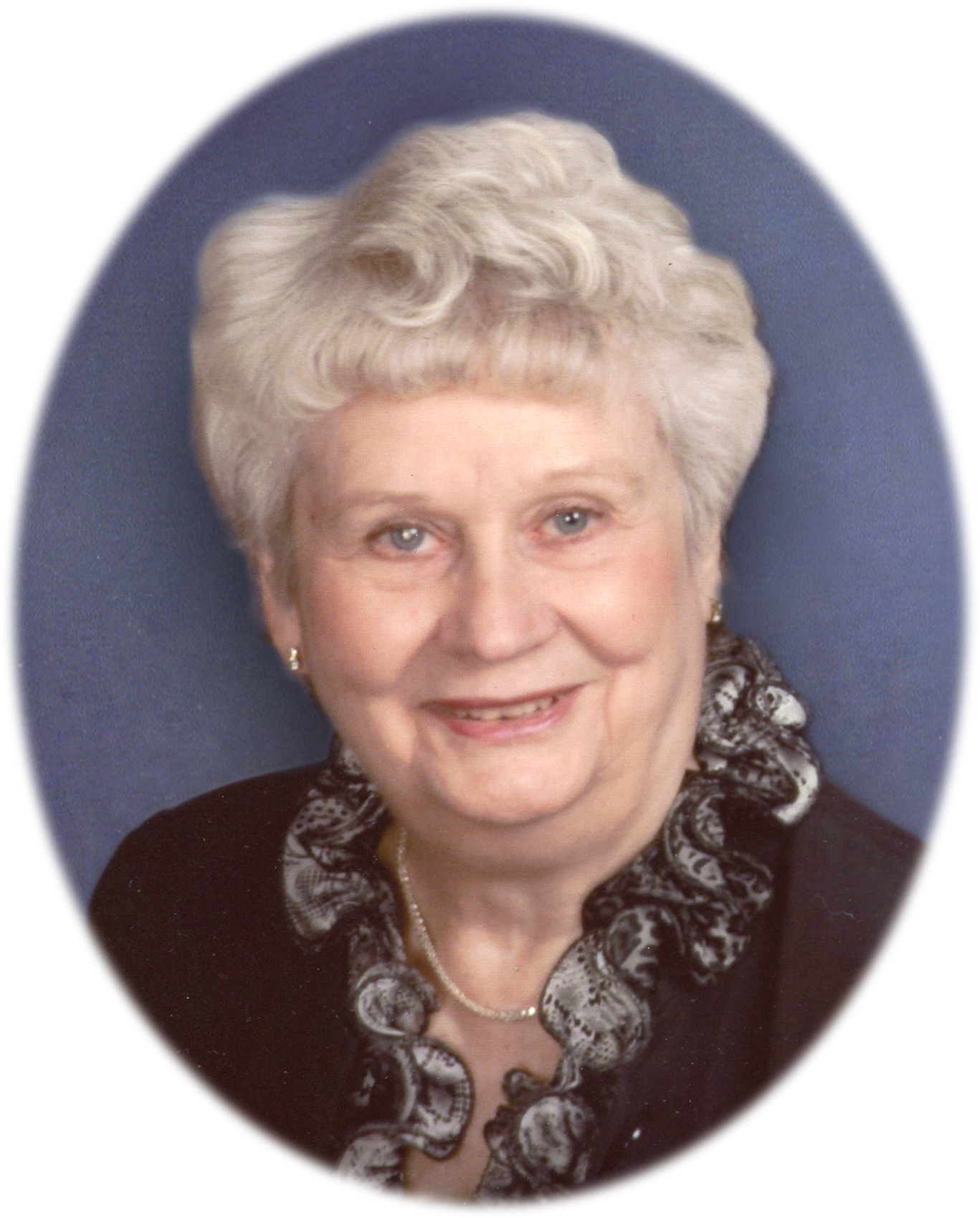 Janet A. Geneski