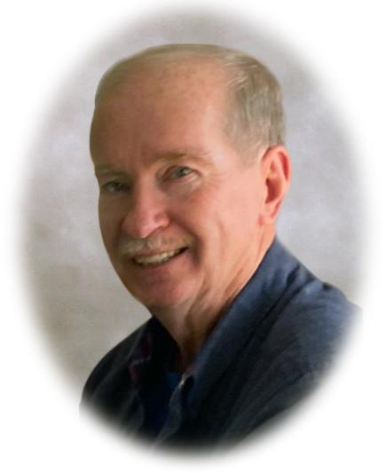 John E. Holcomb
