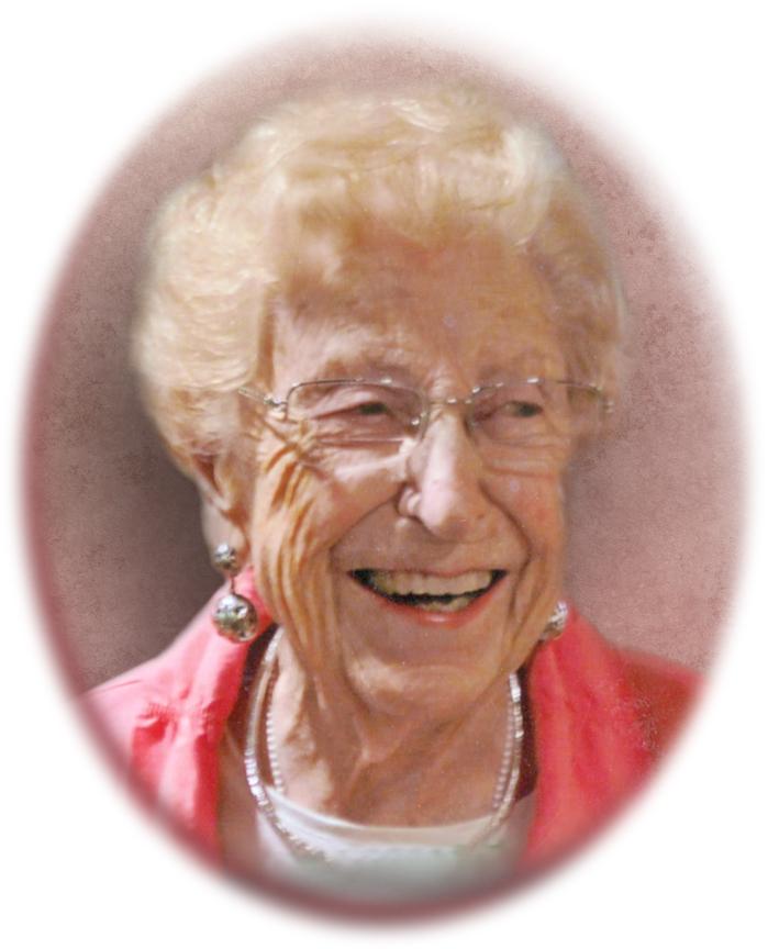 Celeste M. Micek