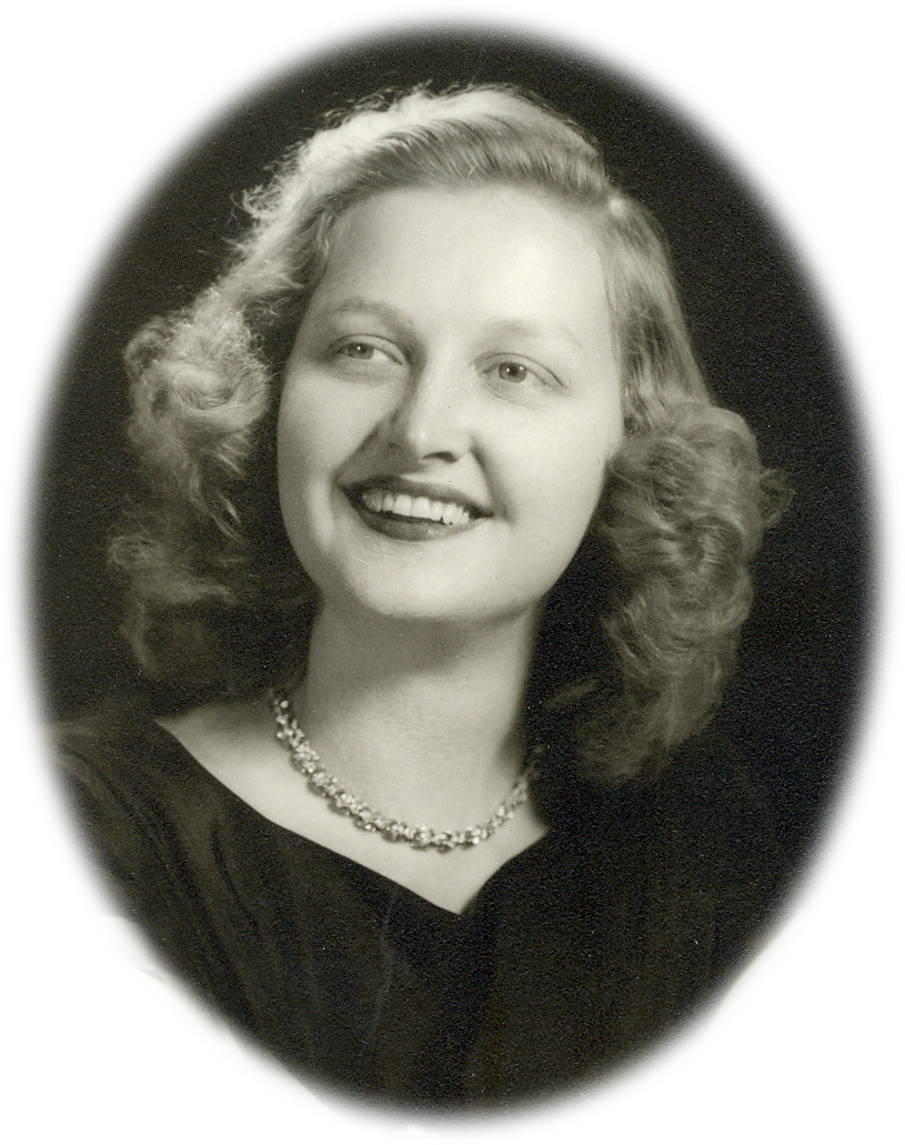 Irma J. Grant