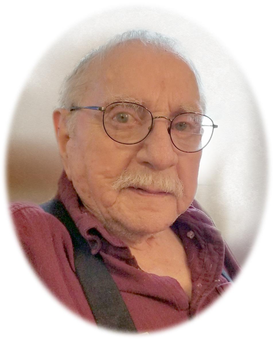 Stanley A. Janulewicz