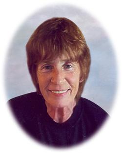 Linda K. Lewis