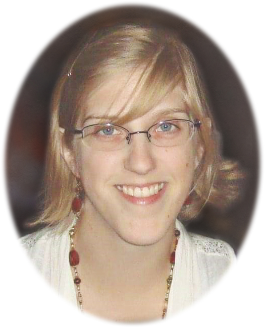 Laura Anne Madsen