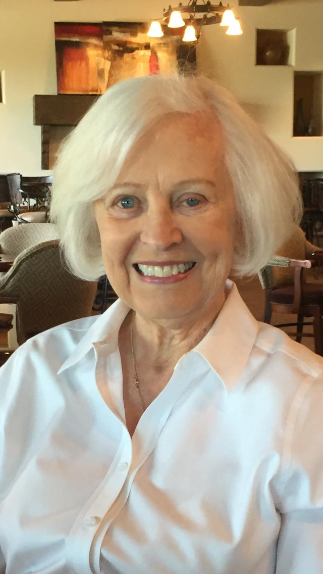 Donna J. Matz