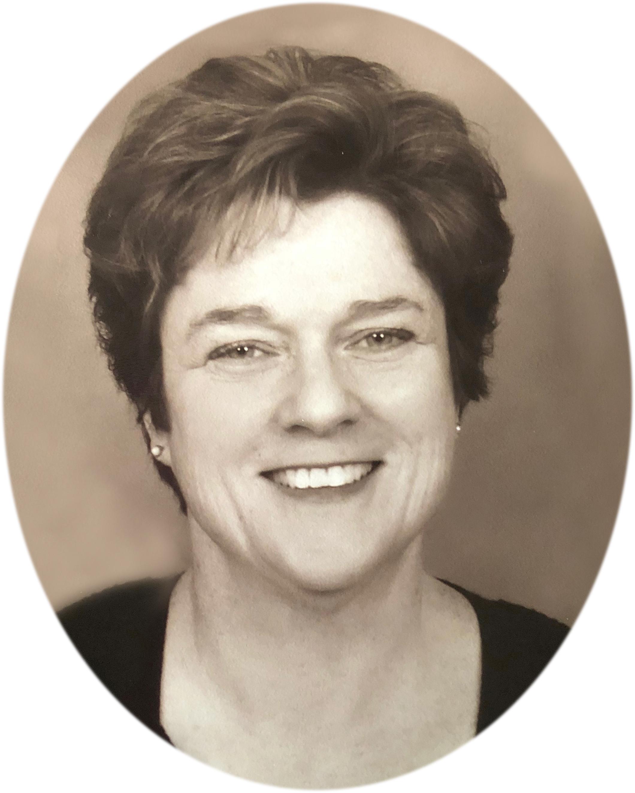 Rosemary K. Sledge