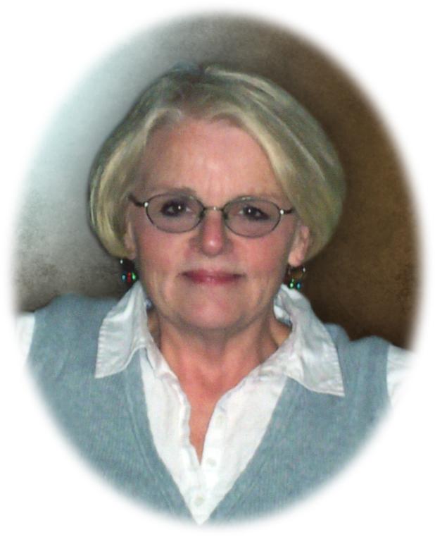 Jane A. Berger-Kohler