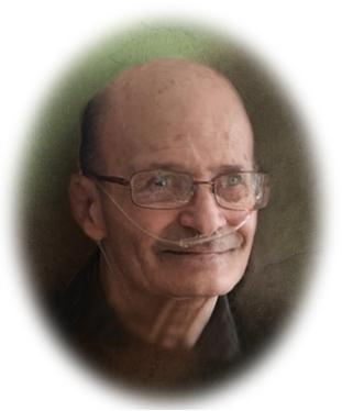 Gary E. Petersen