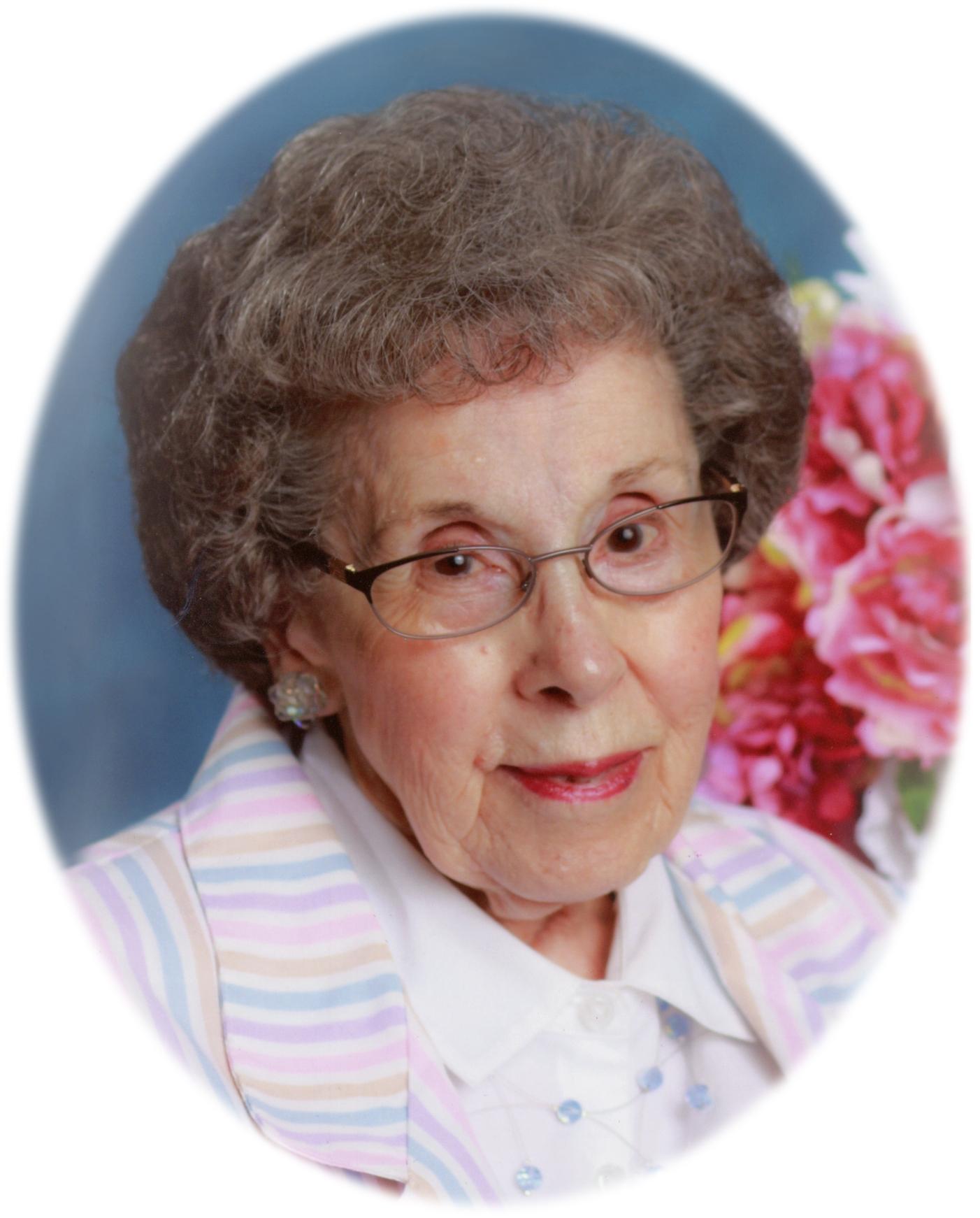 Marian A. Pirruccello