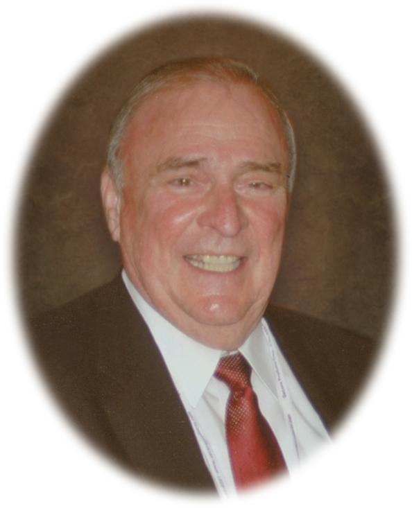 Michael O. Barmettler
