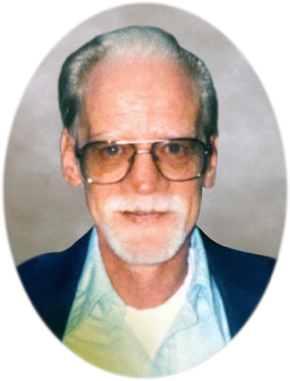 William T. Priest, II