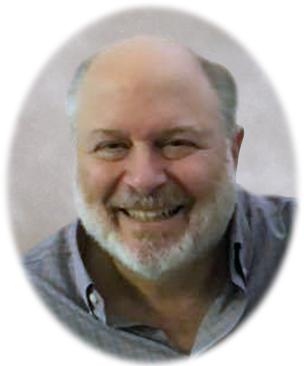 Mike Acquazzino