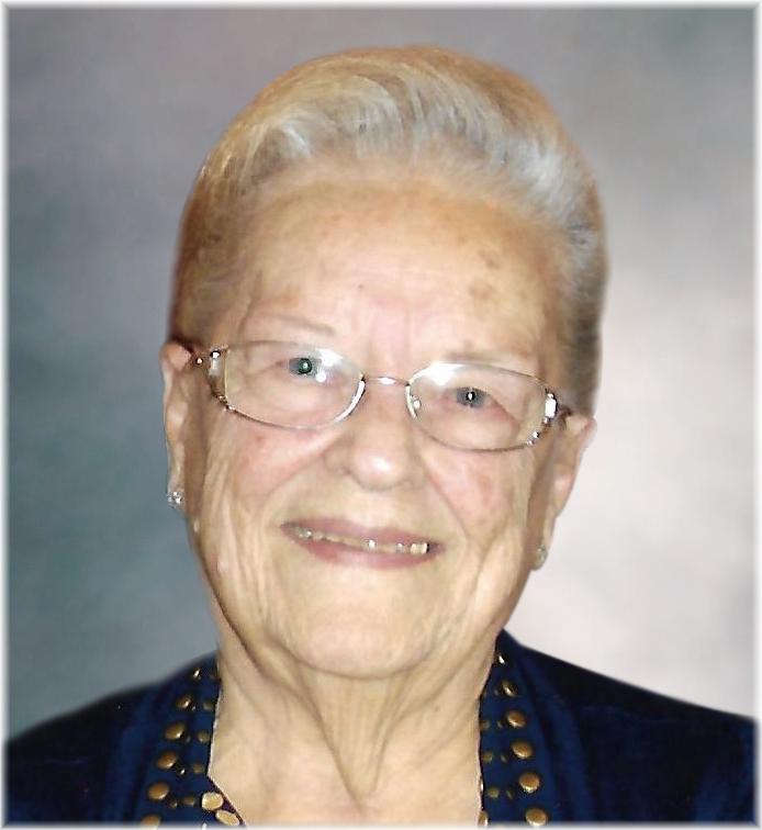 Lorraine J. (Rabb) Kula
