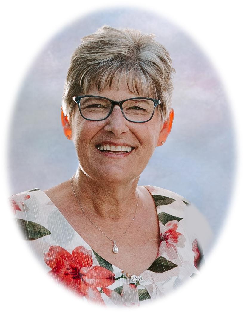 Claudia M. Neary