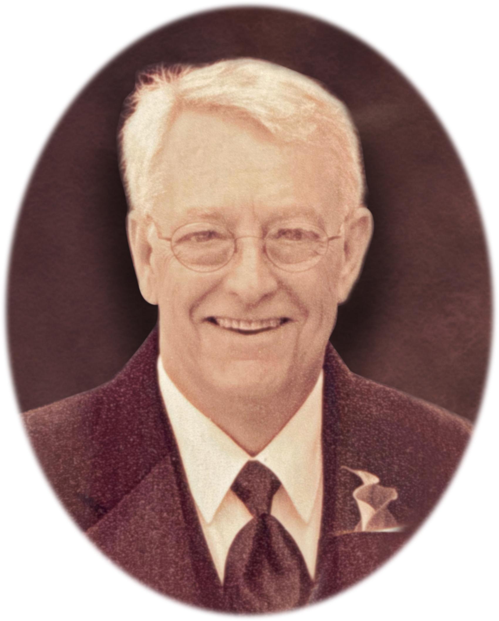 Michael C. Wiese