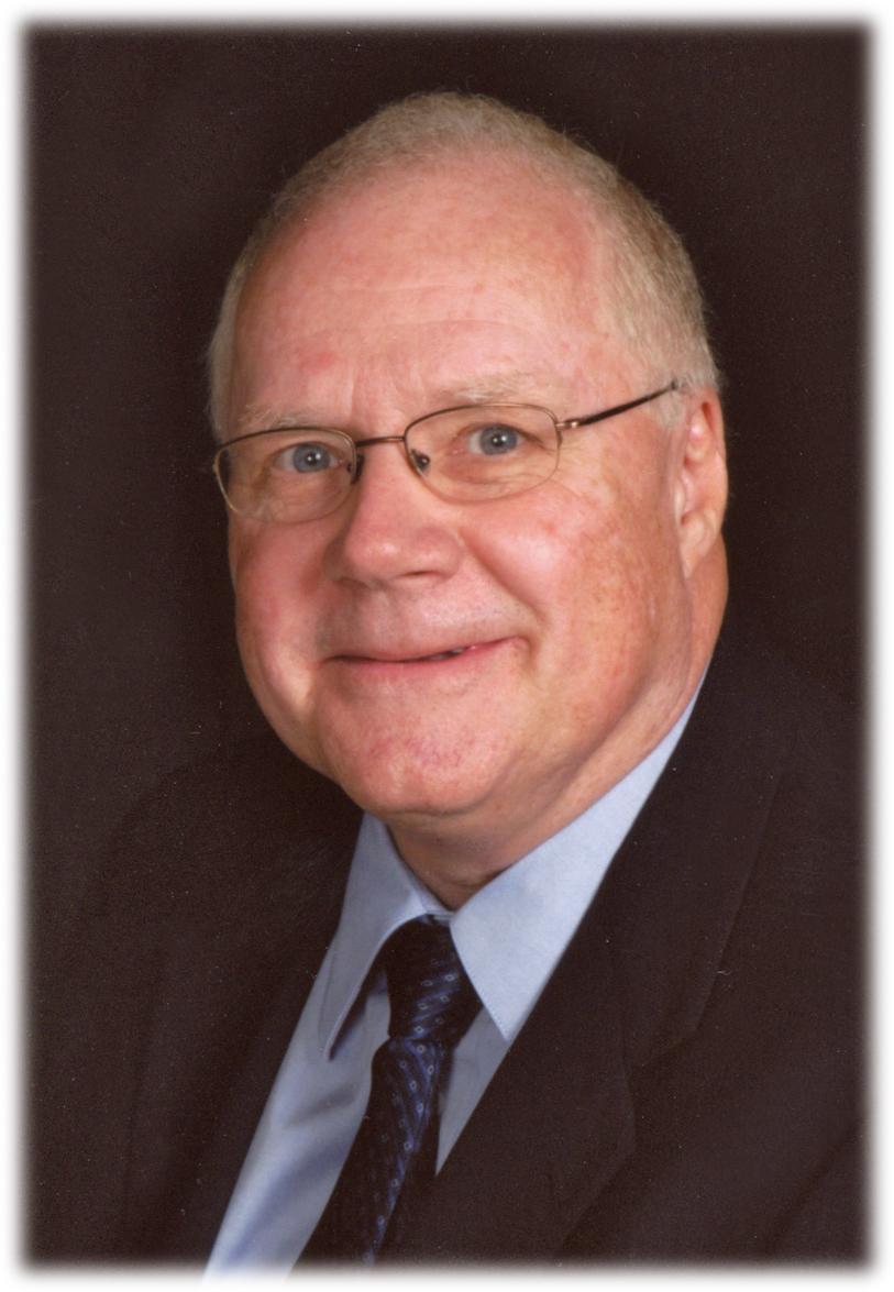 Terry Lynn Harper