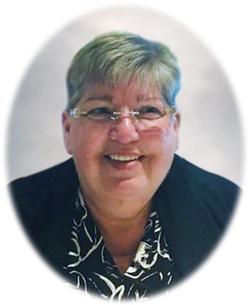 Deborah Ellen (Wood) Boswell