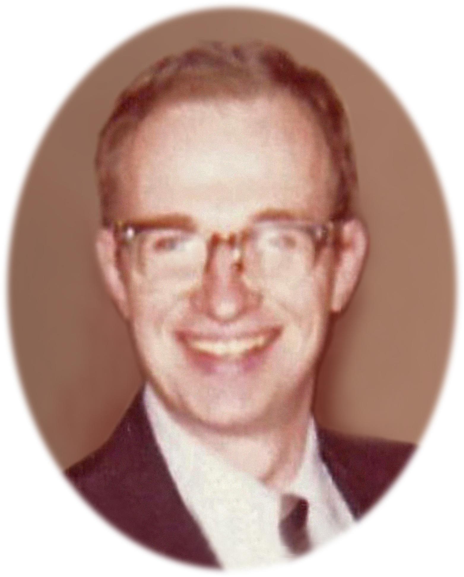 John D. Dowd