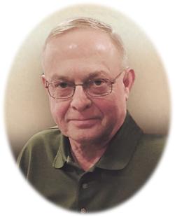 Robert Faiman