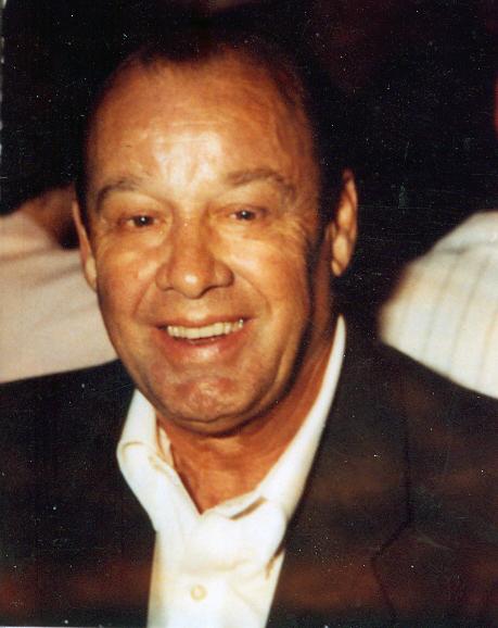 Frank P. Dohn, Jr.
