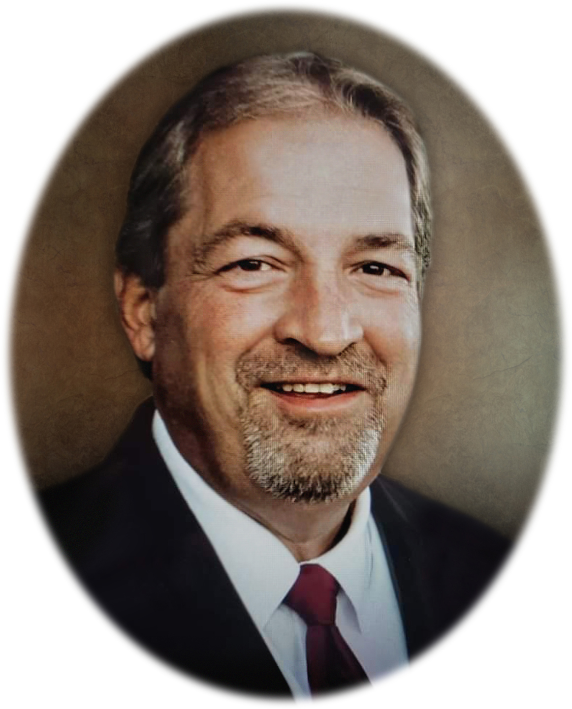 John M. Hubbard, Sr.