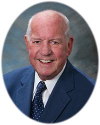 Alfred A Riedmann, Jr.