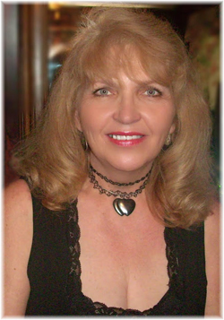 Roni Lynn Epperson