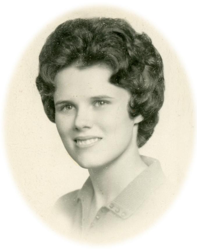 Linda R. Pecoraro