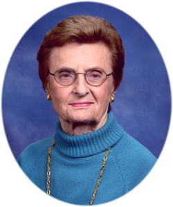 Katherine A. Hightower